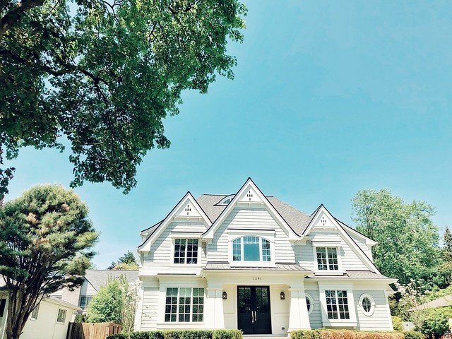 Buyers And Sellers Eager To Resume