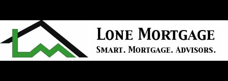 Calvin Kim | Lone Mortgage