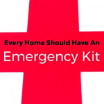 how to build emergency kit
