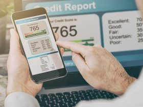 importance of good credit score