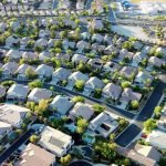 Home price report finds values stable